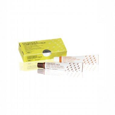 Freegenol  - материал для временного цементирования