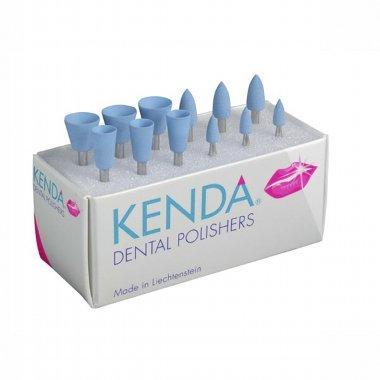 KENDA PROPHY- профилактический полир