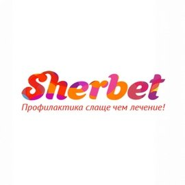 Sherbet™