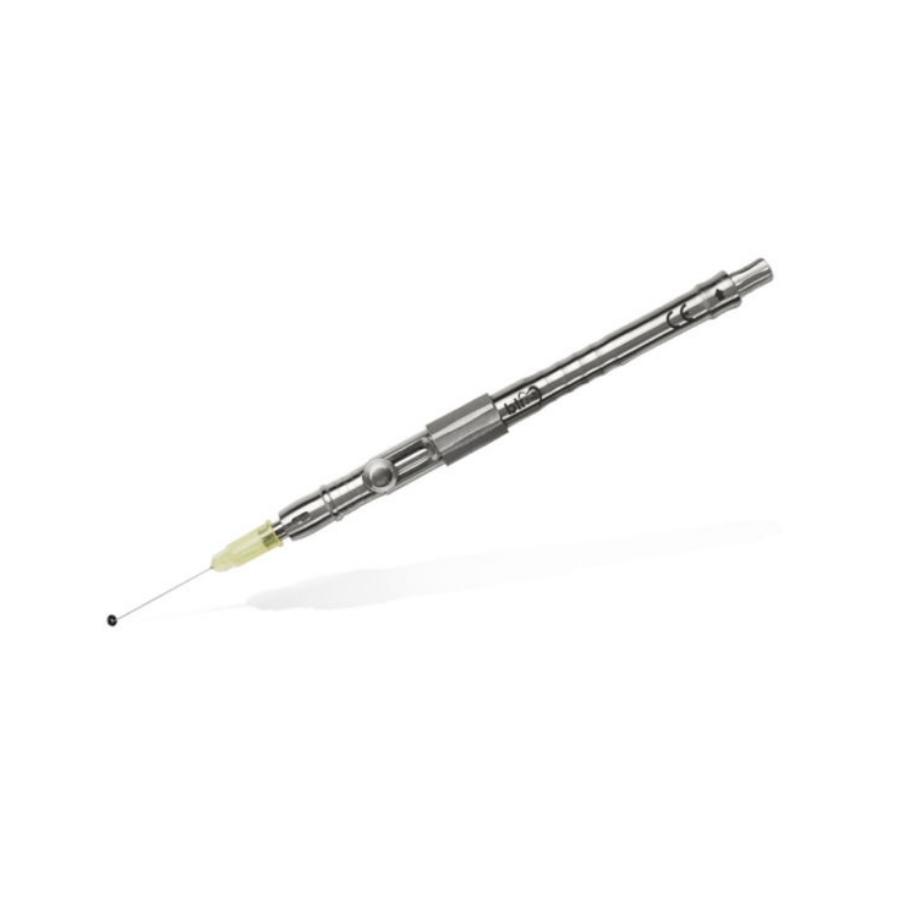 BTR Pen  устройство для удаления сломанного стоматологического инструмента