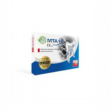 MTA+ maxi